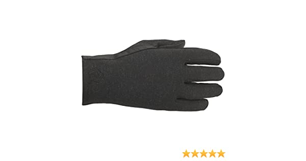 Pentagon Mens Short Cuff Pilot Gloves Wolf Grey