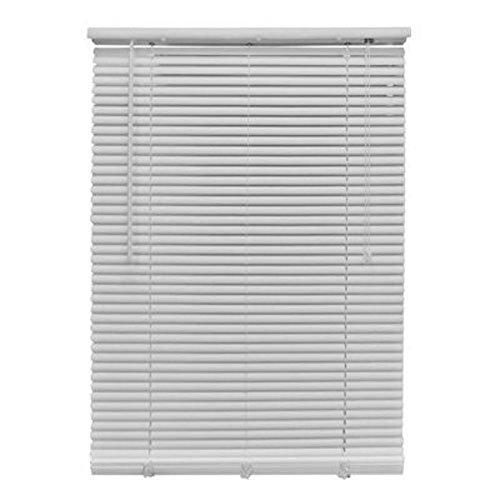 mini blinds 34 - 8