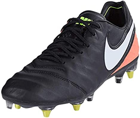 Scarpe Nike Tiempo Premier II Anti Clog Traction SG Pro
