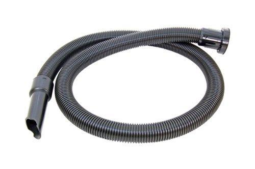 HENRY Hoover Vacuum Cleaner 1.8 Metre NUFLEX HOSE