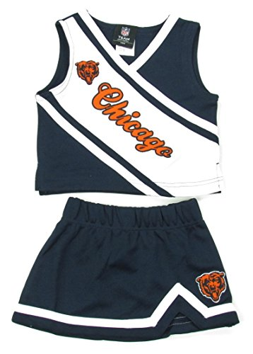 official photos 219b8 415e6 Chicago Bears Halloween Costumes - Best Costumes for Halloween