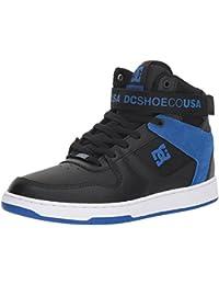 Men's Pensford Skate Shoe
