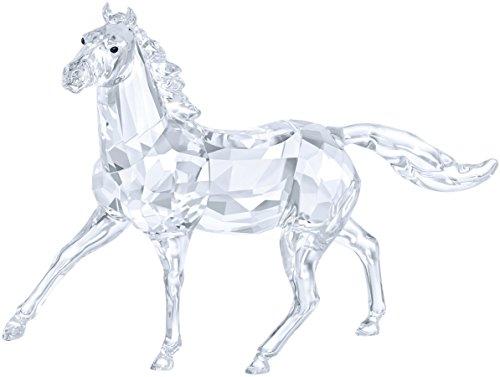 Swarovski Horse product image