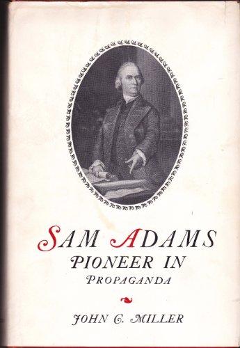 sam-adams-pioneer-in-propaganda