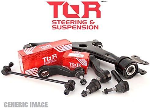 TOR Trailing Arm TOR-CK641934