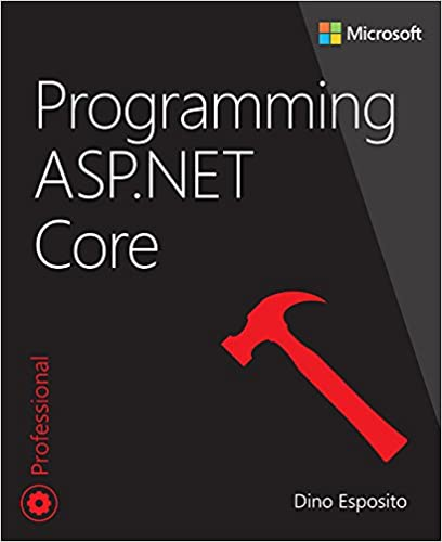 ASP NET COMPLETE REFERENCE EBOOK EBOOK