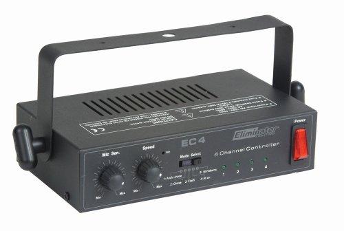 Quest Controller - 8