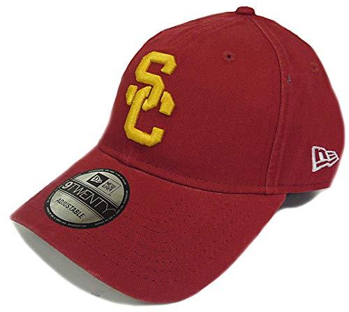 8693792c4523f USC Trojans Hats at Amazon.com