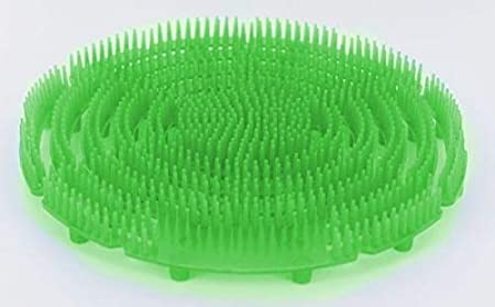 Hygieneprofi Top-Select Paquete con 2Stk. Prodis creen Urinario Colador y para líquidos en un plástico, aromas: AP02–Manzana & canela