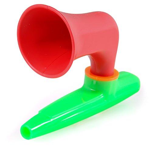 wazoo-loud-kazoo-colors-may-vary