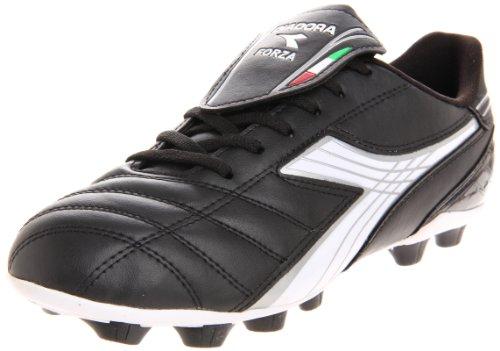 Diadora Men's Forza MD Soccer Cleat