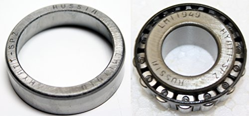 hyatt-bearings-4x-hyatt-lm67048-lm67010-tapered-roller-bearing-cup-cone-set-harley-davidson