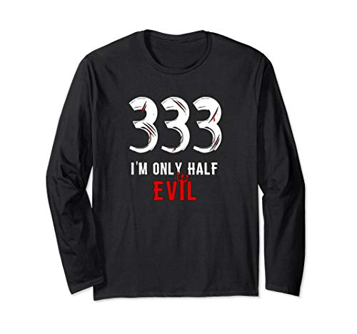 mark of the devil movie shirts - 8