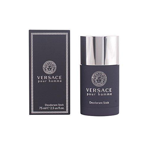 Versace Versace Pour Homme Deordorant Deodorant Stick 2.5 oz