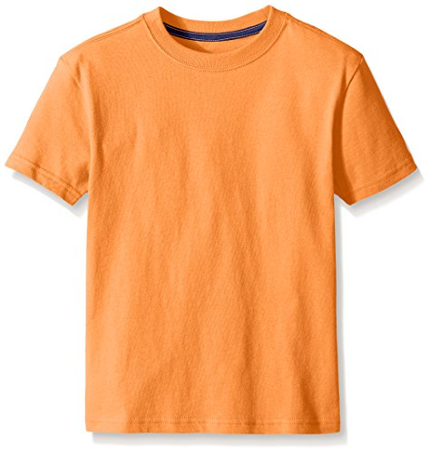 scout-ro-little-boys-short-sleeve-core-t-shirt-aphid-orange-7