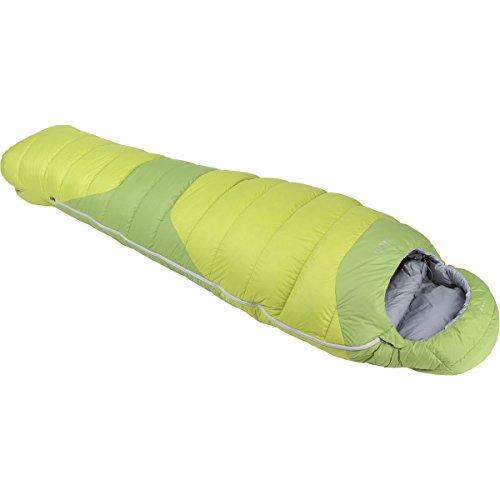 Rab Sleeping Bag - 3