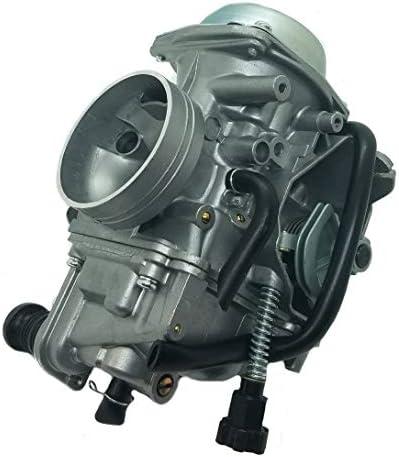 Carburetor HONDA Foreman 1995 1999 SHIPPING