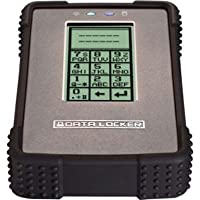 Datalocker Dl2 1tb