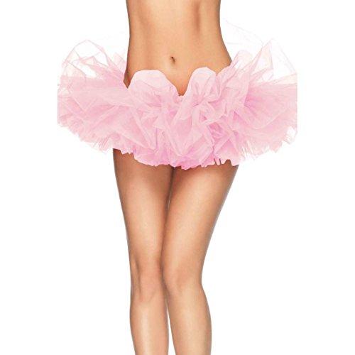 Women Adult Tutu Skirt (26 Waist Length Jacket)
