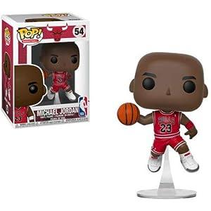 Funko-Pop-NBA-CHICAGO