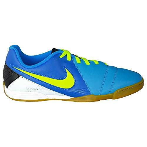 Intersport Iii Allemagne Ic Couleur Sans enganche Jr Ctr360 w78I7r