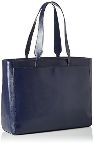 Hera Donna dress 3 Blue Tracolla Blu Borse Duck 0 Mandarina A Zainetto 5qvwx8C1