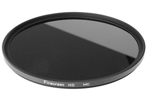 Formatt Hitech Firecrest IRND - Filtro ND para Objetivos de 77 mm, N