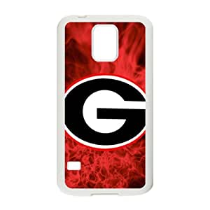 NFL Cell Phone Case for Samsung Galaxy S5
