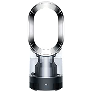 Dyson Am10 Humidifier 6 Pint 303760 01 Black Amazon