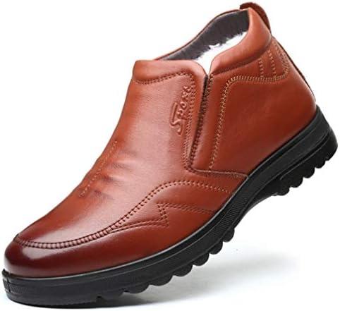 メンズ靴 靴 シューズ 4E ウォーキングシューズ ローカット 幅広 防水 防臭 軽量 滑りにくい 衝撃吸収 旅行 行楽 お出かけ ブラウン EEEE スリッポン カジュアルシューズ くつ 靴 シューズ 合成皮革