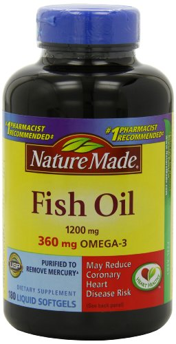 nature-made-fish-oil-omega-3-1200mg-180-softgels-pack-of-3