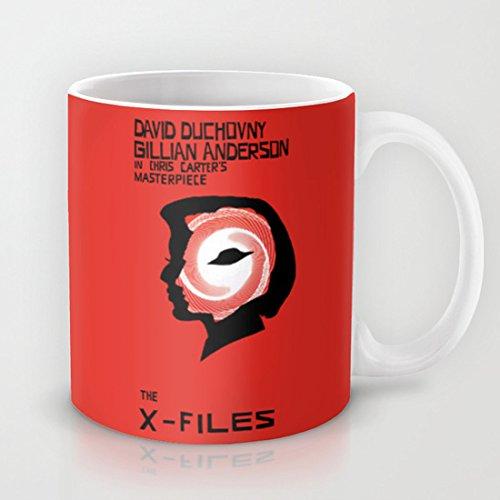 ushopping-fun-cup-the-x-files-as-vertigo-mugs