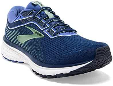 Brooks 1 Women Staramp; Shoes Shopping To200 Up100 BdtsQrhxC