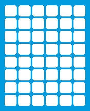 drafting grid