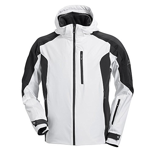 LACROIX LX Sum Insulated Ski Jacket Mens