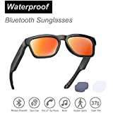 b41d145595 Horizon Outdoor Alien 5 Bone Conduction Glasses Wireless Bluetooth ...