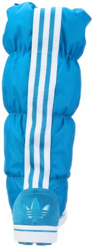 W Bleu Winter Blanc Adidas Bottes sharp Bleu Sharp Boot Adi F11 qASTwnf1t