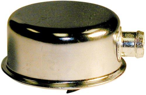 Stant 10071 Oil Filler Cap