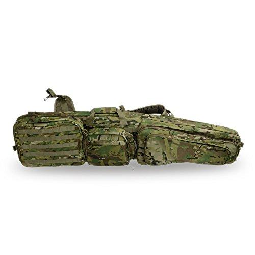 Eberlestock Sniper Sled Drag Bag 52