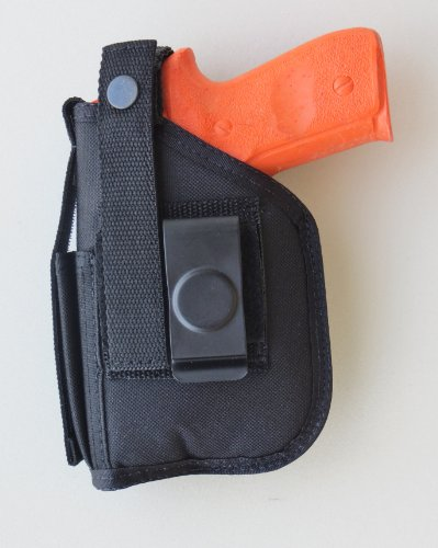 Holster for Hi Point C9 and CF380