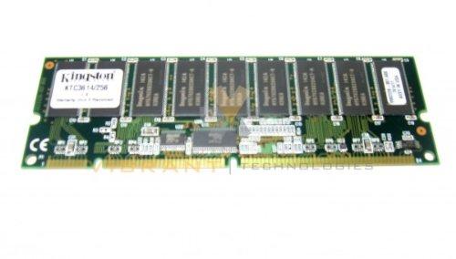 (Kingston KTC3614/256 Kingston 256MB PC100 ECC DIMM)