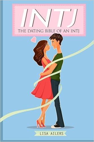 Intj und online dating