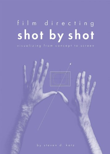 film-directing-shot-by-shot-visualizing-from-concept-to-screen-michael-wiese-productions