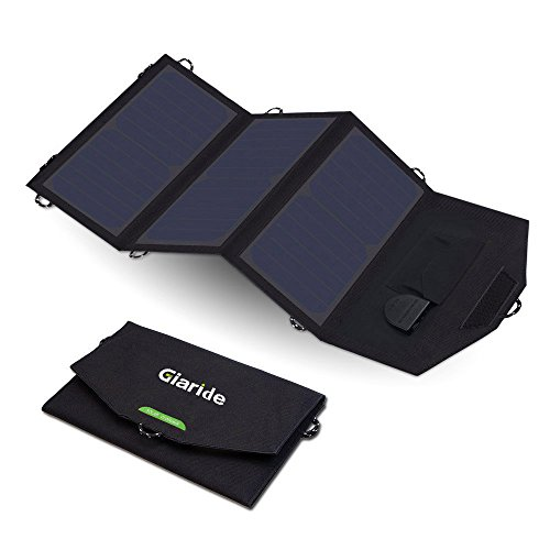 Solar Panel For Laptop Charging - 3