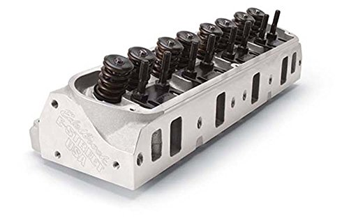 ford racing cylinder heads - 3