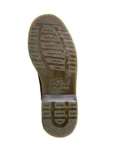 DESIGUAL Femme Designer Top Bottes Boots Chaussures - ROSELLO -