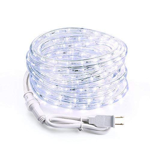Led Rope Light 18 Feet