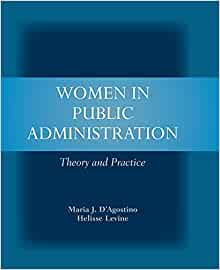 theory and practice in public administration Theory vs practice in public personnel administration nicholas henry public  administration and public affairs, 4th ed englewood cliffs, nj: prentice hall,.