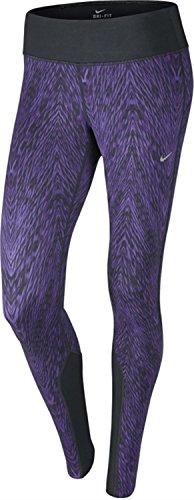 s Imprim¨ Epica 547 Corsa Nike Pantalon q7wP4q