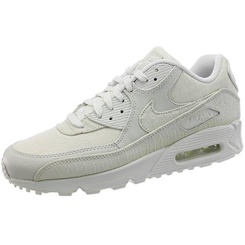 Pointure 45 700155101 Premium Air 90 Nike 5 Max XUwqOY1nT